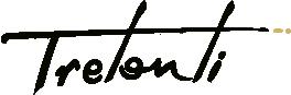 tretonti Logo